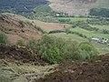 Above Invervar, Glen Lyon - geograph.org.uk - 434401.jpg