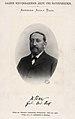Abraham Adolf Baer CIPB0523.jpg