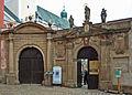 Abtei-Braunau-1.jpg