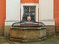 Abtei-Braunau-14.jpg