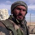 Abu Yazan (Tell Abyad Revolutionaries leader).png