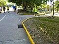 Acceso Pista de Grava (toma dirección Noreste) - panoramio.jpg