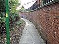 Accrington - DSC03937.JPG