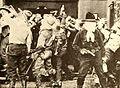 Ace of the Saddle (1919) - 3.jpg
