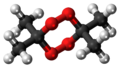 Acetone peroxide dimer ball.png