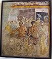 Achille costretto a cedere briseide a ad agamennone, 9105, 01.JPG