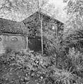 Achtergevel hooihuis en gedeelte van de bedrijfsruimte - Enkhuizen - 20339133 - RCE.jpg