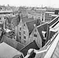Achterzijde - Amsterdam - 20020591 - RCE.jpg