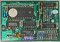 Acorn ADF10 Econet Module Issue 1 (top).jpg