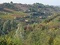 Acqui Terme (Italy) (23957654346).jpg