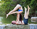 Acro Yoga Floating Paschi Pose.jpg