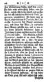 Acten-mäßige und Umständliche Relation von denen Vampiren oder Menschen-Saugern 044.png