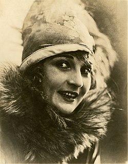 Belle Bennett American actress (1891–1932)