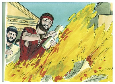 Acts of the Apostles Chapter 19-10 (Bible Illustrations by Sweet Media).jpg