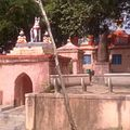 Adabalnath mandir in dhangawadi village.jpg