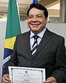 Adail Pinheiro.jpg