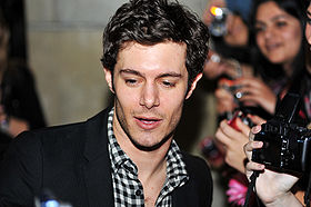 Adam Brody Jennifers Body TIFF09.jpg