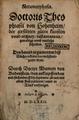 Adam von Bodenstein (1528-1577).png