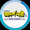 Adarsha-nari-round.png