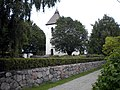 Adelsö Church 2009.jpg