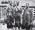 Ademar de Barros e voluntarios 1932.jpg