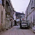 Aden, Tawahi; 1966 (8134487080).jpg