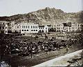 Aden 1920.jpg