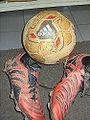 Adidas football and boots.jpg