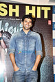 Aditya Roy Kapur during success bash of Aashiqui 2 at Escobar.jpg