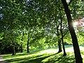 Adlerwiese Frankfurt-Praunheim (2).jpg