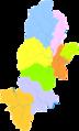 Administrative Division Ya'an.png