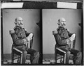 Admiral Charles H. Davis - NARA - 530267.tif