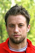 Adnan Mravac - SV Mattersburg