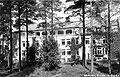 Adolfsbergs sanatorium.jpg