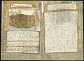 Adriaen Coenen's Visboeck - KB 78 E 54 - folios 194v (left) and 195r (right).jpg