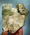 Adularia-Quartz-Actinolite-258319.jpg