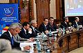 Adunarea Generala a UNCJR, Palatul Parlamentului - 03.12.2013 (11190412315).jpg
