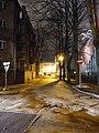 Aedvilja street in Tallinn.JPG