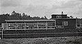 Aegviidu suvekohvik 1940 aastal.jpg