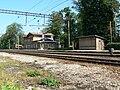 Aegviidu vana raudteejaam.jpg