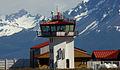 Aeródromo Teniente Julio Gallardo, Puerto Natales, Chile.jpg