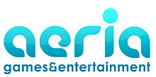 Aeria-games-entertainment-logo-2.jpg