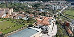 Aerial photograph of Coimbra (4).jpg