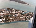 Aerial photographs of Florida MM00034187x (7136346549).jpg