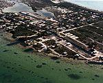 Aerial photographs of Florida MM00034322x (7177574207).jpg