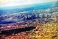 Aerial view of Brooklyn & Lower Manhattan 02 - equalized (9454081503).jpg