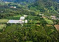 Aerial view of the Province of Chiriqui, Republic of Panama 13.jpg