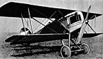 Aero A.18.jpg