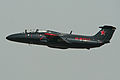 Aero L-29 Delfin G-BYCT (9504114484).jpg