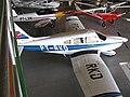 Aeroclube Rio Grande do Sul 05.JPG